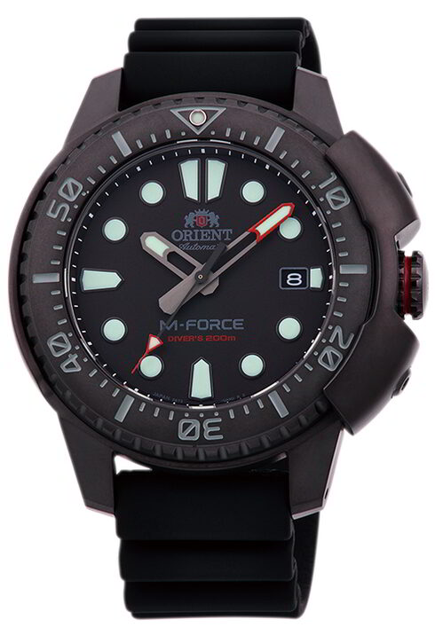 Orient-M-FORCE-Sports-AC0L03B