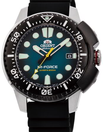 Orient-M-FORCE-Sports-AC0L04L