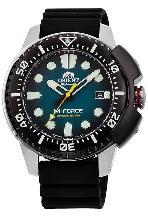 Orient-M-FORCE-Sports-AC0L04L