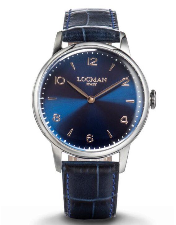 Orologio-Uomo-1960-in-Acciaio-Blu-Locman---0251A02R00BLRG2PB_2048x