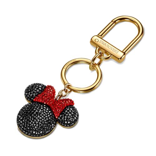 accessorio-per-borse-minnie--nero--placcato-color-oro-swarovski-5572567