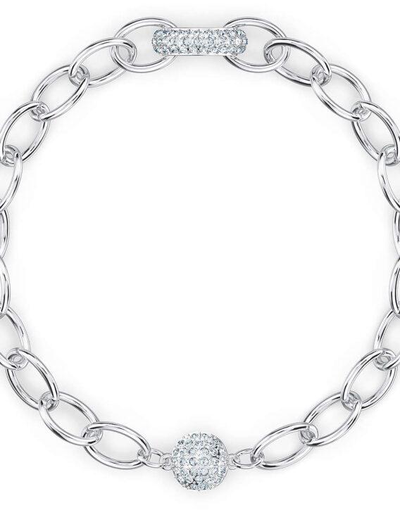 bracciale-donna-gioielli-swarovski-the-elements-5560662_408850
