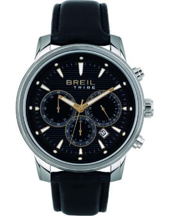orologio-cronografo-uomo-breil-caliber-ew0513_448748_zoom