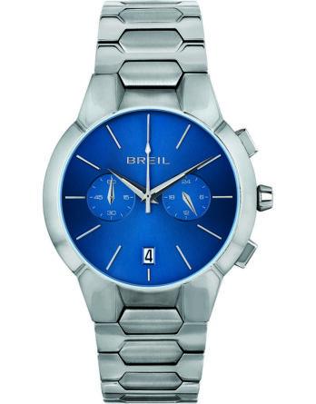 orologio-cronografo-uomo-breil-new-one-tw1885_446141