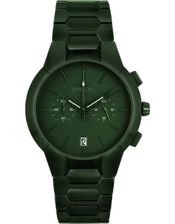 orologio-cronografo-uomo-breil-new-one-tw1886_446142_zoom (1)