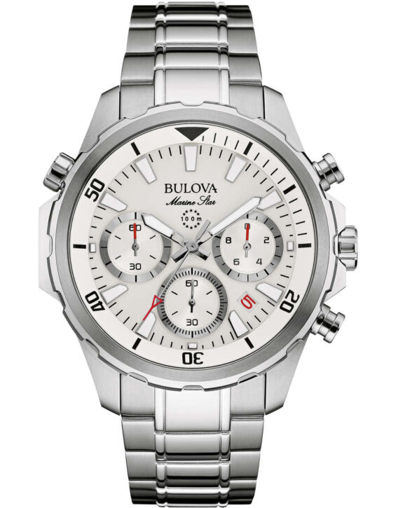 orologio-cronografo-uomo-bulova-marine-star-96b255_93770