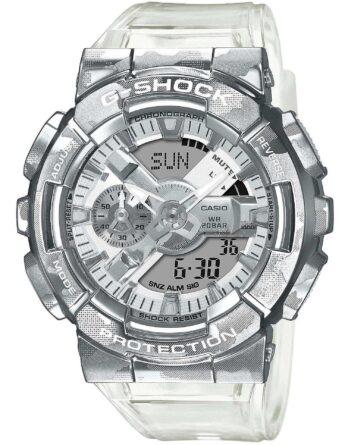 orologio-multifunzione-uomo-casio-g-shock-gm-110scm-1aer_443234_zoom