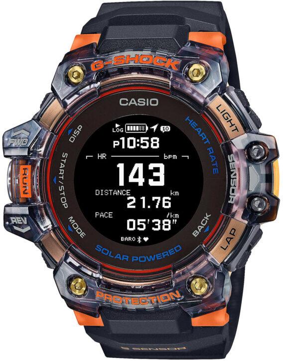 orologio-smartwatch-uomo-casio-g-shock-g-squad-gbd-h1000-1a4er_451249_zoom