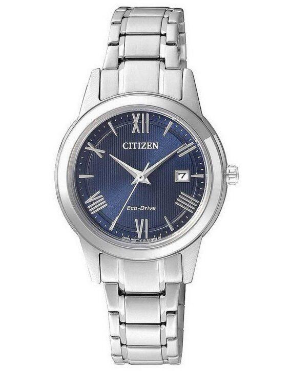 orologio-solo-tempo-donna-citizen-eco-drive-fe1081-59l_190629_zoom