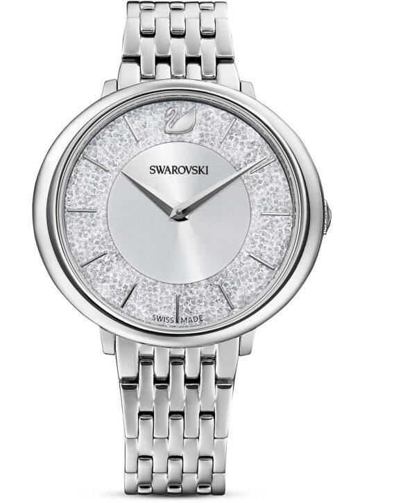 orologio-solo-tempo-donna-swarovski-crystalline-5544583_408986_zoom