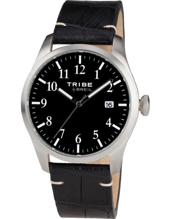 orologio-solo-tempo-uomo-breil-classic-elegance-ew0193_80440_zoom