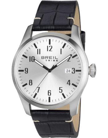 orologio-solo-tempo-uomo-breil-classic-elegance-extension-ew0233_120709_zoom