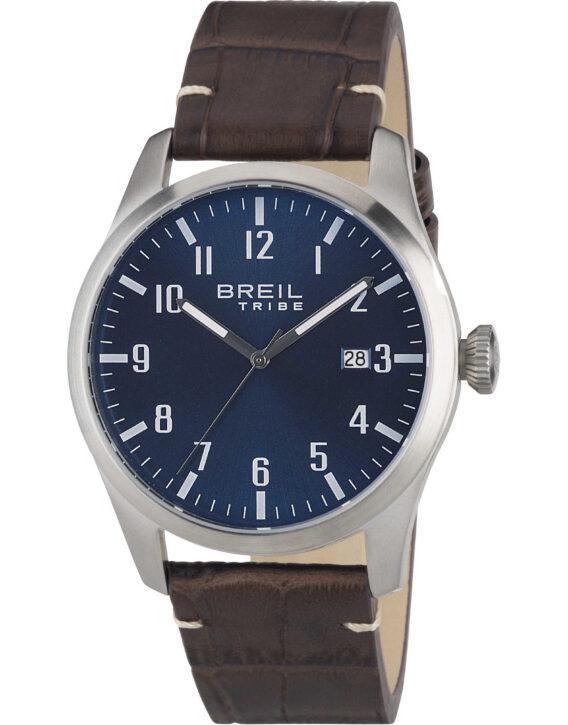 orologio-solo-tempo-uomo-breil-classic-elegance-extension-ew0234_120710_zoom
