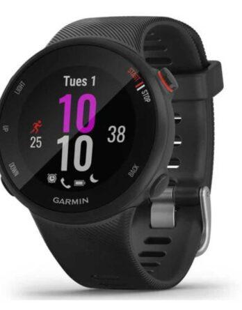 smartwatch-garmin-forerunner-45s-orologio-010-02156-12