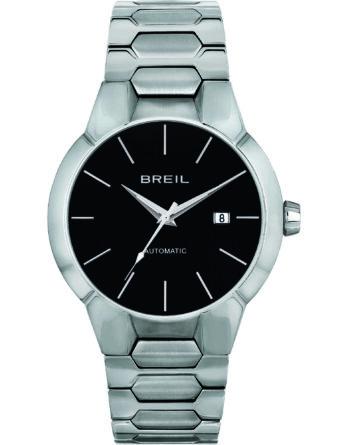 watch-mechanical-man-breil-new-one-tw1883_446139_zoom