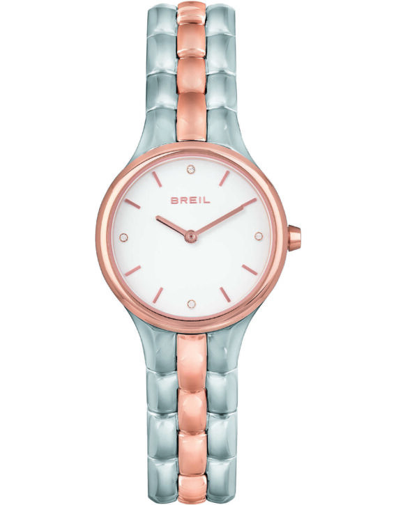watch-only-time-woman-breil-tw1888_448756_zoom