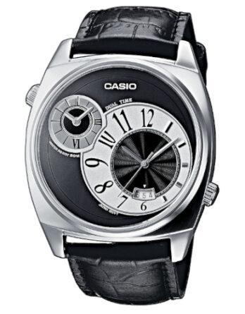 Orologio Casio MTF-108L-7BVEF
