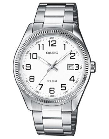 Orologio Casio MTP-1302PD-7BVEF