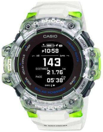 Orologio-Casio-Smartwatch-G-Shock-GBD-H1000-7A9ER