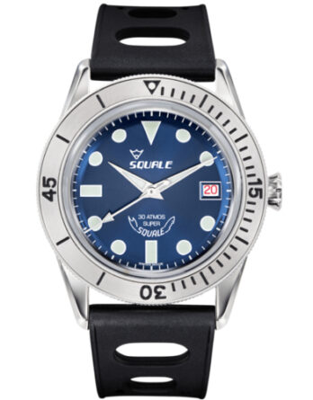 squale sub 39 superblue a