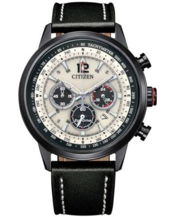 citizen CA4476-19X