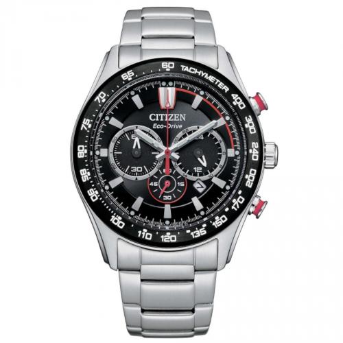 citizen CA4484-88E