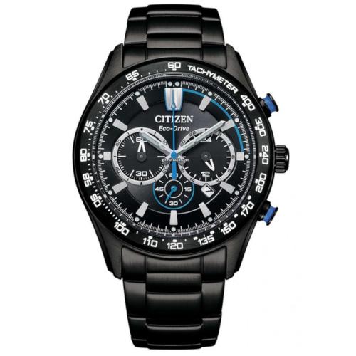 citizen CA4485-85E