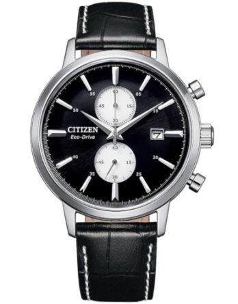 citizen CA7061-18E