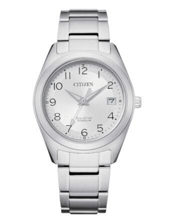 citizen FE6150-85A