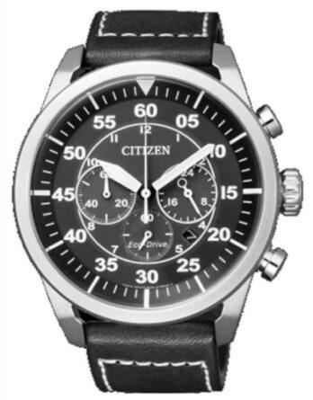 citizen ca4210-08f