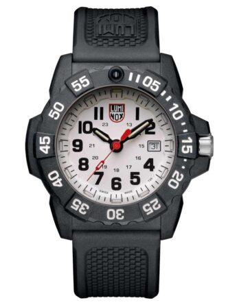 luminox-navy-seal-3507