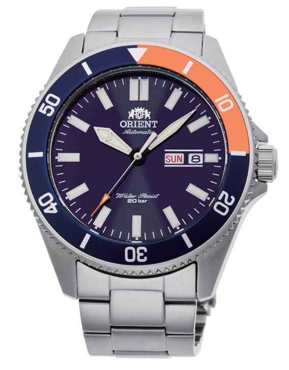 ORIENT-KANO-AUTOMATIC-DIVER-WATCH-RA-AA0913L19B-A