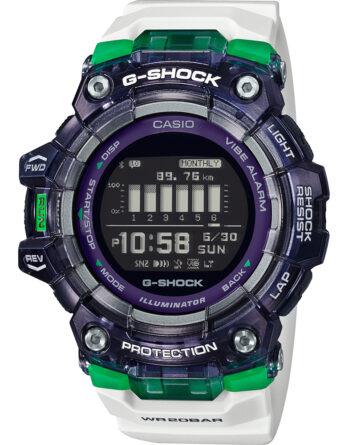 g-shock-g-squad-gbd-100sm-1a7er