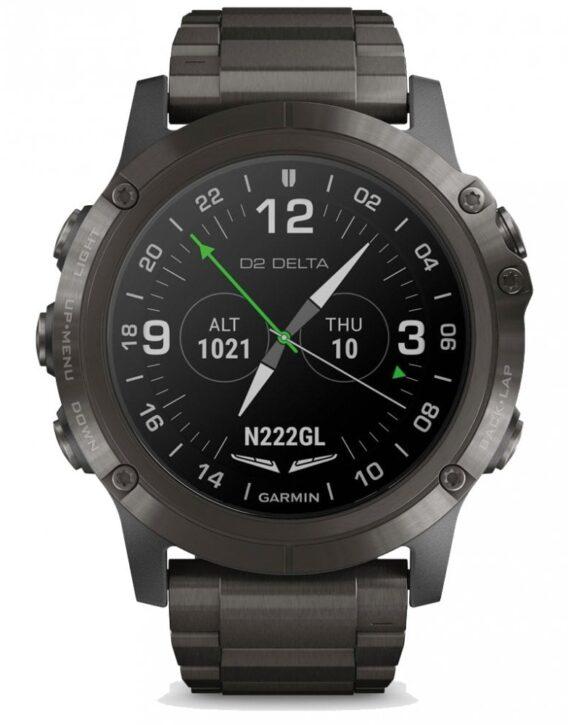 garmin-d2-delta-px-titanium-pilot-watch-p11008-62127_image