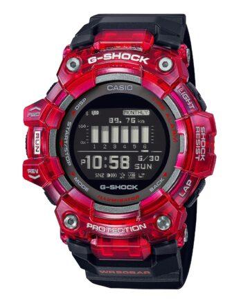 orologio-casio-g-shock-gbd-100sm-4a1er