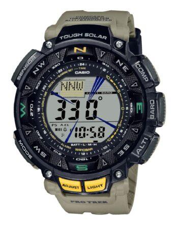 orologio-casio-pro-trek-prg-240-5er