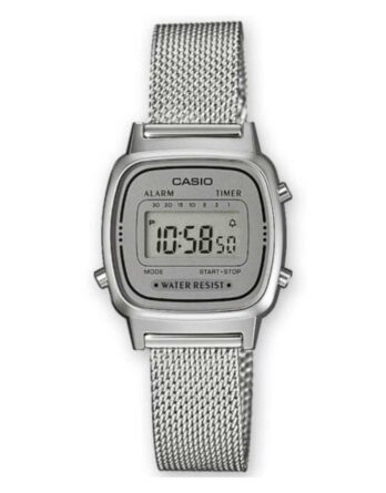 orologio-digitale-casio-vintage-collection-in-maglia-milano-la670wem-7ef