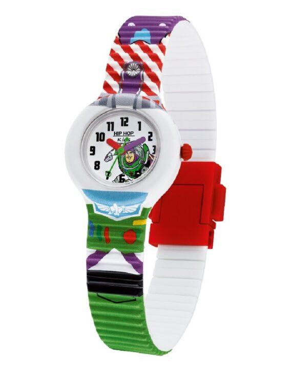 orologio-hip-hop-disney-toy-story-bambino-hwu1030 (1)