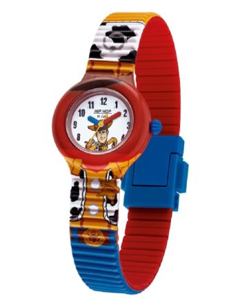 orologio-hip-hop-disney-toy-story-bambino-hwu1031 (2)