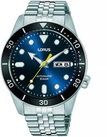 orologio-meccanico-uomo-lorus-rl449ax9_416253_zoom