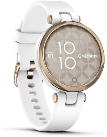 orologio-smartwatch-donna-garmin-lily-010-02384-10_463408_zoom