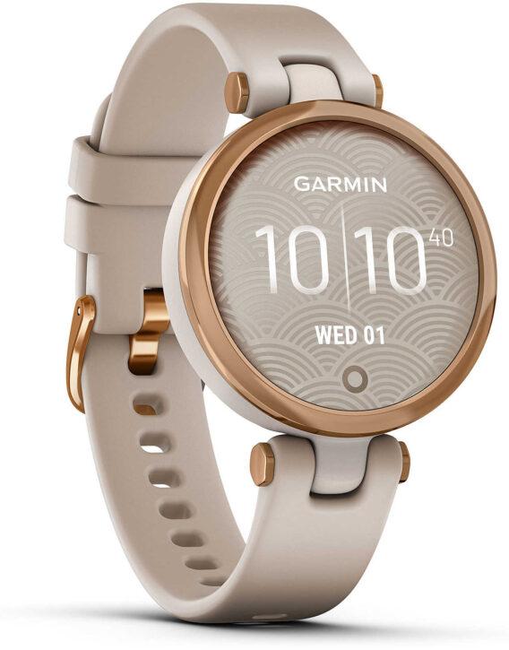 orologio-smartwatch-donna-garmin-lily-010-02384-11_463409_zoom
