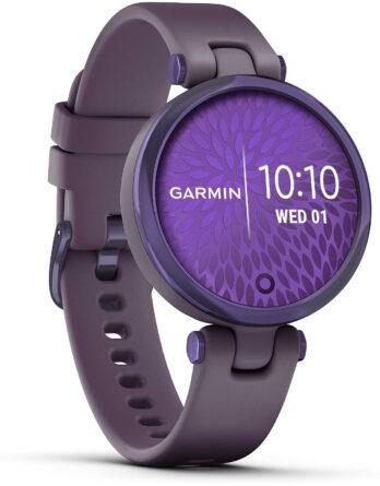 orologio-smartwatch-donna-garmin-lily-010-02384-12_463410_zoom