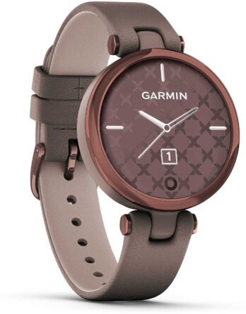 orologio-smartwatch-donna-garmin-lily-010-02384-b0_463405_zoom