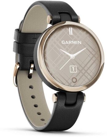 orologio-smartwatch-donna-garmin-lily-010-02384-b1_463406_zoom