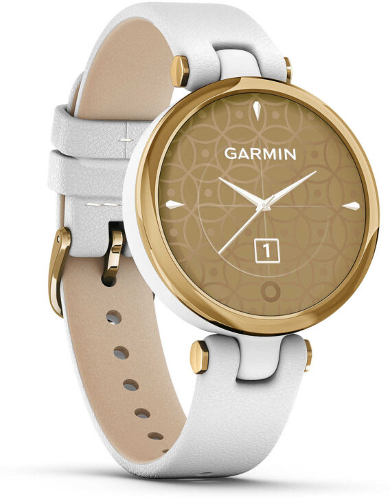 orologio-smartwatch-donna-garmin-lily-010-02384-b3_88584_zoom