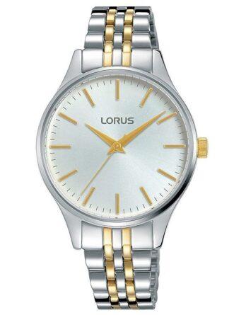 orologio-solo-tempo-donna-lorus-classic-rg209px9_302745