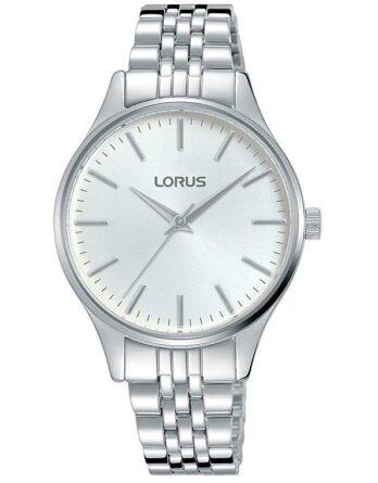 orologio-solo-tempo-donna-lorus-classic-rg211px9_302746