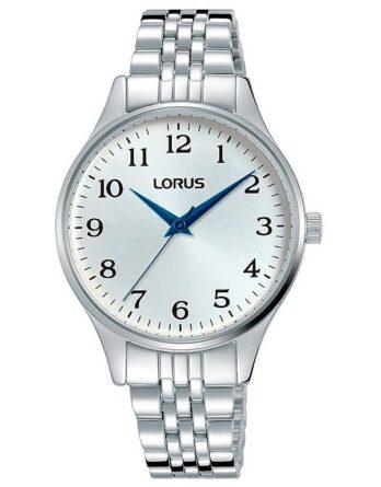 orologio-solo-tempo-donna-lorus-classic-rg217px9_302749