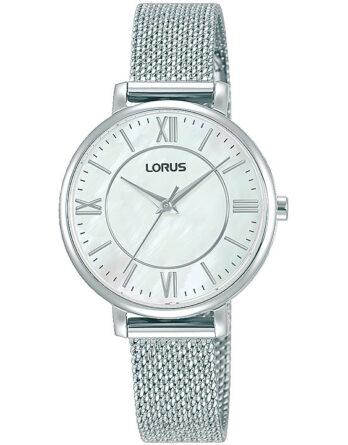 orologio-solo-tempo-donna-lorus-classic-rg221tx9_463005